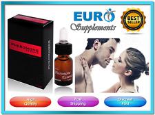 Pheromone Essence 7.5 ML molto forti FEROMONI PER DONNA-attrarre gli uomini