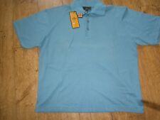 BNWT FENDI Polo Shirt   RRP £325.00   100% Genuine   UK L   80's CASUALS
