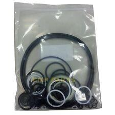 For Komatsu excavator PC200-5 hydraulic pump seal kit 3 month warrany