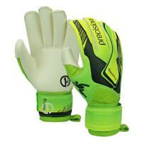 Precision Tom Heaton Heat On II Goal Keeper Gloves