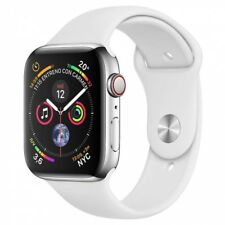 Apple?watch Series?4 Gps? ?cellular 40mm Stainless Steel