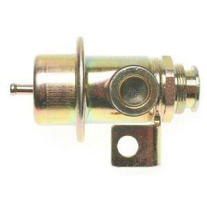 ACDelco 217-3286 Fuel Injection Pressure Regulator