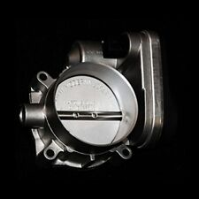 5.7L 6.1L 392 6.4L 85mm HEMI Ported Throttle Body increase in POWER and MPG