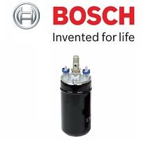 For Porsche 911 SC Carrera Turbo S Targa 924 3.0-3.6L Fuel Pump Bosch 0580254967