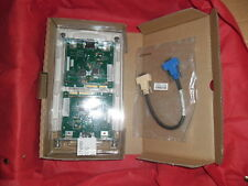 new 3Com S.Stack 3 Switch 4400 Stack Extender Kit 3C17227