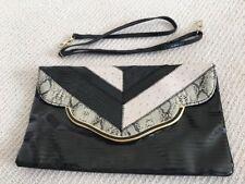 Vintage Bag By Mango