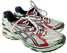 Asics Gel GT-2140 T909N Men Sz 12 Running Shoe 135-15