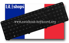 Clavier Français Original Pour HP COMPAQ 603137-051 615850-051 616915-051 Neuf