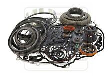 GM 6T70 6T75 Alto Transmission LS Rebuild Kit W/Pistons 2014-On Malibu Equinox