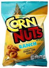 Corn Nuts Ranch (Case of 12)