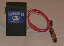 Precision Plumbing Products MP-500 24volt mini primer