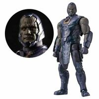 Hiya Toys Injustice 2: Darkseid 1:18 Scale Action Figure* PREORDER* FREE US SHIP