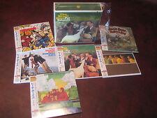 BEACH BOYS PET SOUNDS RARE JAPAN REPLICA BOX SET 6 OBI CD'S ONE SPECIAL + BONUS