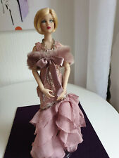 Robert Tonner Doll Cami Daisy The Great Gatsby Convention Puppe - with dress