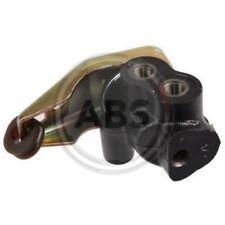 A.B.S. Original Bremskraftregler Mercedes-Benz, Puch 43985