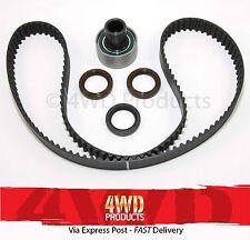 Timing Belt kit-for Nissan Pathfinder WD21 (93-95) Navara D22 (01-03) 3.0-V6