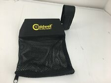 Caldwell Shooting Supply Hull Bag/Dump Pouch