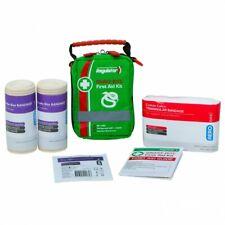 Regulator Snake Bite First Aid Kit - Softpack 11 x 8 x 7cm
