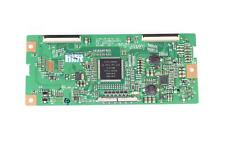 LG 37LG50-UG TCON BOARD 6871L-1377A