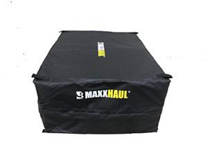 """MaxxHaul 50130 Heavy Duty Waterproof Truck Bag-50"""" x 40"""" x 22"""""""