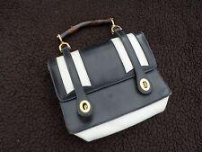 Vintage 1960 Gucci Hand Bag