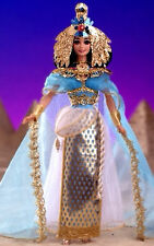 Egyptian Queen 1994 Barbie Doll