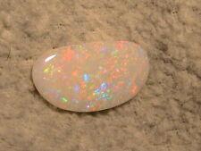 Brillanter Multicolor Olympic Field Opal  6,0ct. !!!
