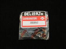 I  52523 Kit Guarnizioni Carburatore Dell'orto PHBH TUTTI