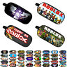UK Kids Roblox Game Pencil Case Student School Cosmetic Bag Stationary Gift Bags