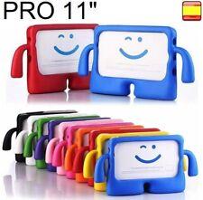 """Funda para Tablet 11"""" Ipad Pro 10.5 11 niños iguy iBuy OFERTA"""