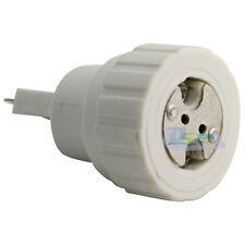 New G9-MR16 Base Socket Cap Adapter Adaptor Converter For LED Light Lamp Bulbs