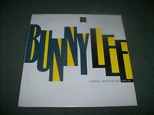 Various - Jumping With Mr. Lee 1967-68 LP first press UK 1989 on Trojan TRLS 270