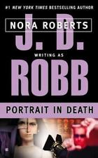 Portrait In Death: By J. D. Robb
