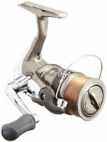 Shimano Alivio 2500 Japanese Fishing Reel