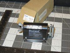 Durant-Eaton Mechanical Counters, D Series 5-D-1-1-R