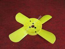 Ventilateur Radiateur Fiat 124 Special