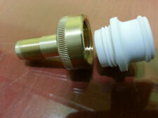 silent nozzle for coleman 242 lantern / lamp / lanterns / lamps
