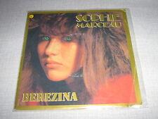 SOPHIE MARCEAU 45 TOURS FRANCE BEREZINA++