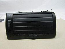BMW 7 series E38 91-04 4.4 NS left front dashboard dash air vent 8390113