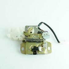 2006 - 2012 Mitsubishi Eclipse Trunk Latch Liftgate Lock Actuator 5808A040 2324