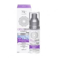 Rejuvenation + Facial Contours Recovery MesoCream-Booster 50ml Age 50-60 Belita