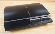 *Parts/Repair* Sony PlayStation 3 20 GB Backwards Compatible Console (NTSC)