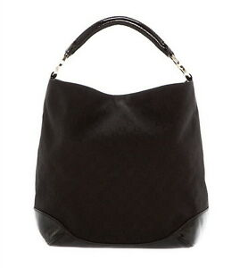 OROTON Signature Essential Hobo - Brand New & MUST HAVE