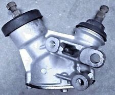 98 to 02 Isuzu Rodeo Honda Passport Gear Box Steering Transfer 8-97124-925-4 ,