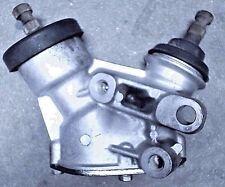 Isuzu Rodeo Honda Passport Gear Box Steering Transfer 8-97124-925-4 , Used OEM