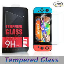 Mirror Cell Phone Screen Protectors for sale | eBay