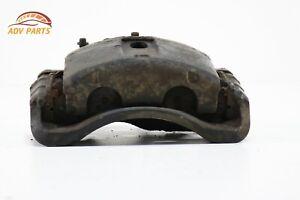 HUMMER H2 FRONT LEFT DRIVER SIDE BRAKE CALIPER OEM 2003 - 2009 ✔️