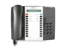Mitel 5207 IP Phone - Refurbished and works great!