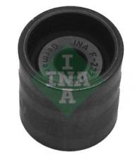 Umlenk-/Führungsrolle, Zahnriemen für Riementrieb INA 532 0161 10