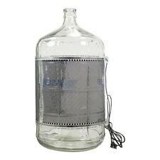 FermWrap Fermenter Heater Carboy Home Brewing Beer Wine Fermentation Temperature